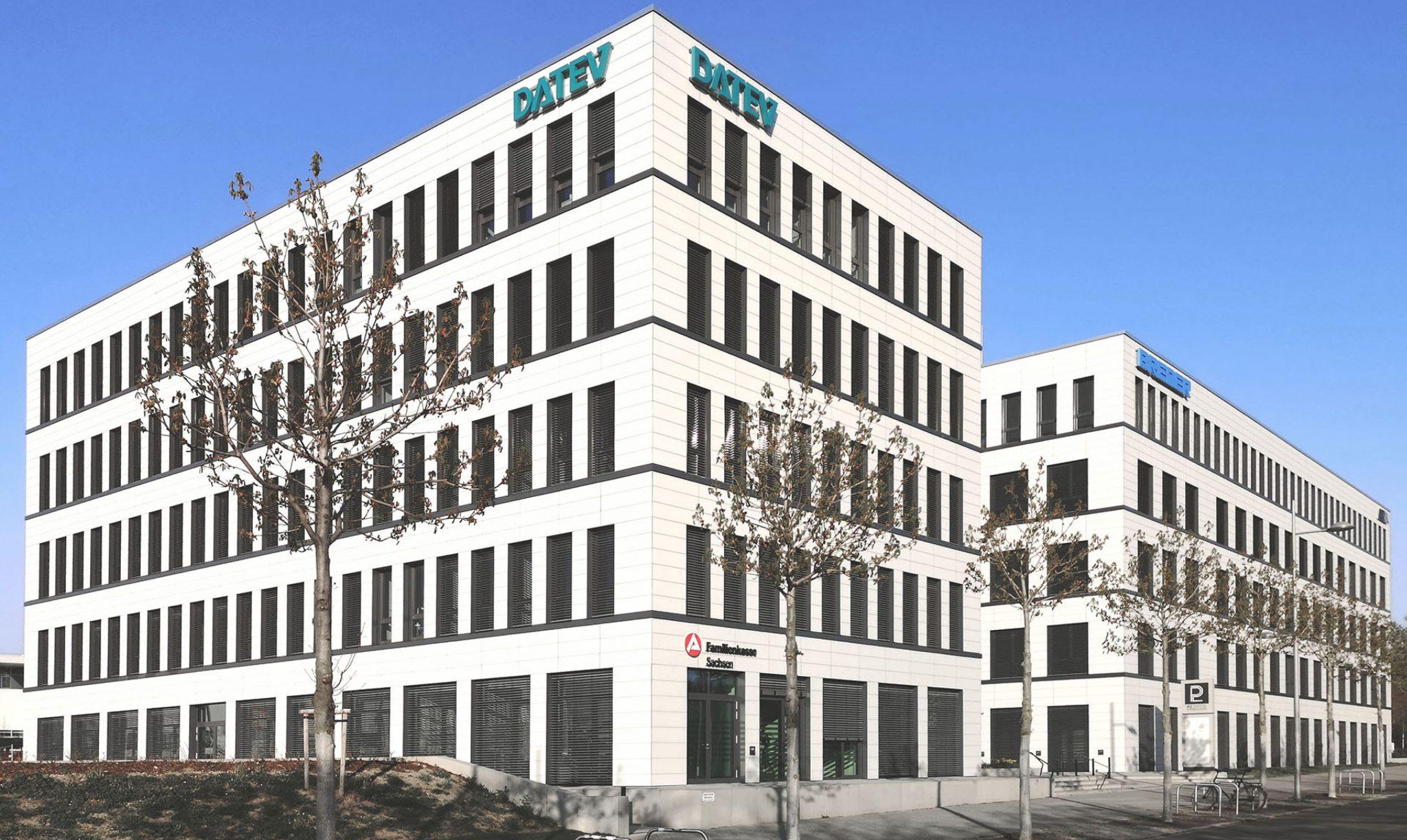 Tag der Architektur 2021 – Leipzig | 26.06.2021